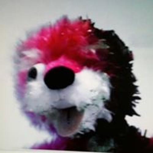 Chris Aldridge's avatar