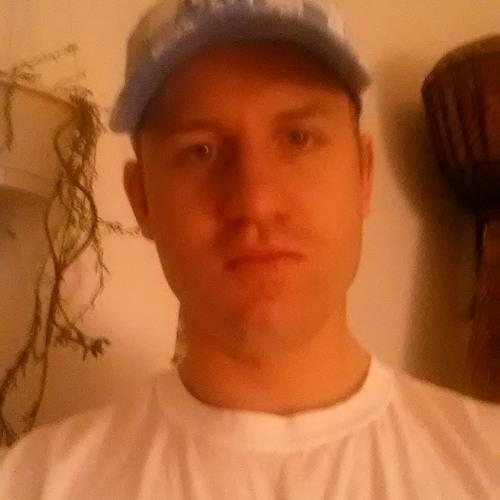 Jackson Strong's avatar