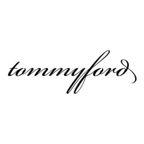 tommyFORD's avatar