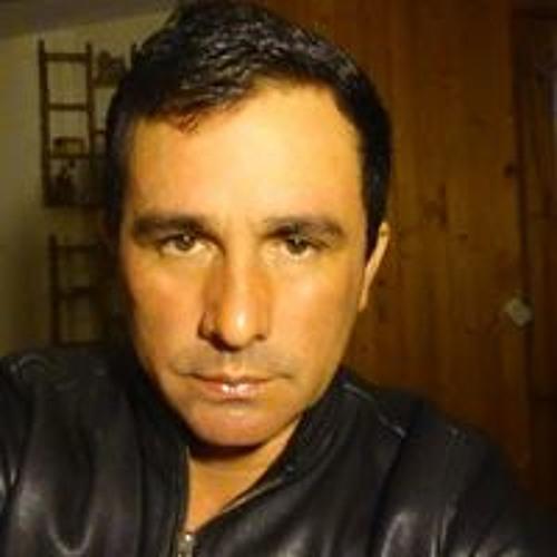 Armando Romero La Yapa's avatar