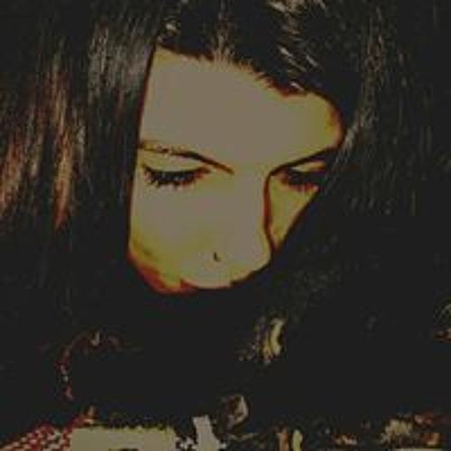 Nædya MB's avatar