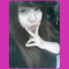 Ruby Vân