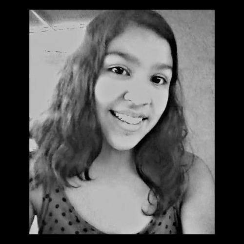 X SAM SMITH FAN GIRL X's avatar