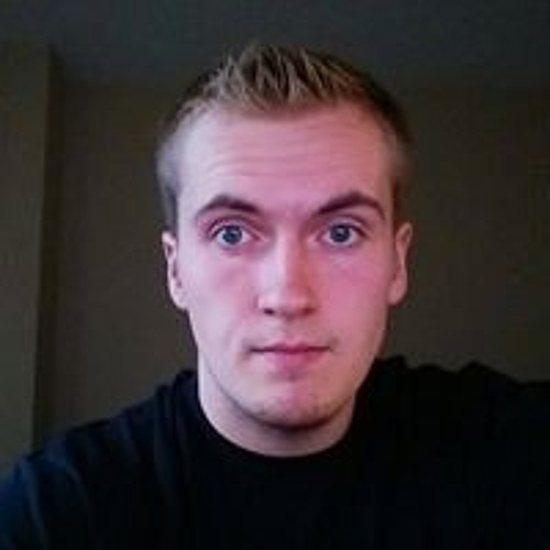 Evan Whatley's avatar