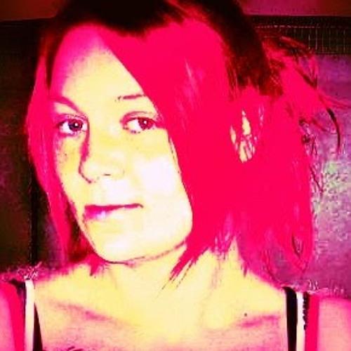 Zora Frechfrosch's avatar