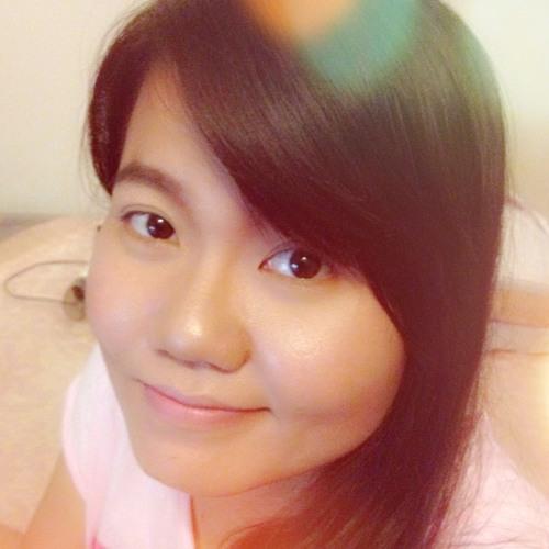 Chương Nguyễn 4's avatar