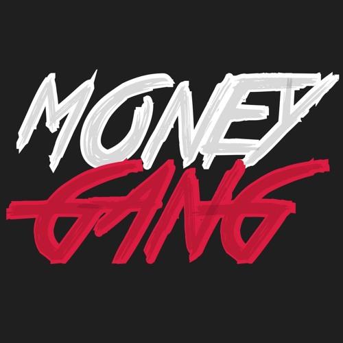 MoneyGangEnt(MGE)'s avatar