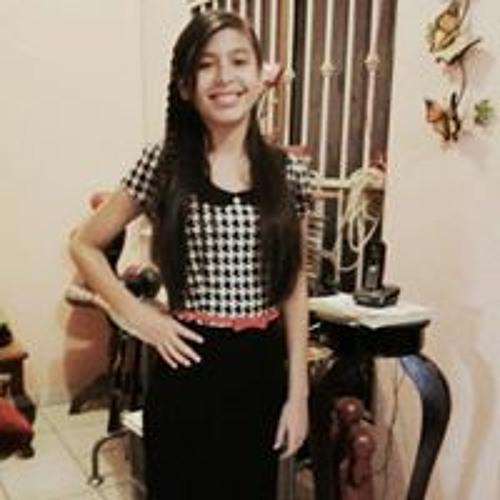 Itzel Carolina Gomez's avatar
