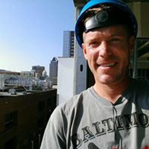 Drew Peverley's avatar