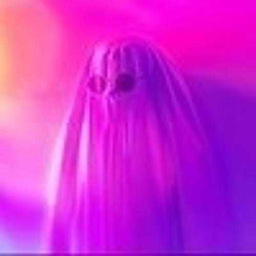 ghostgems's avatar