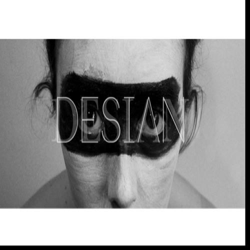 D E S I A N ™'s avatar