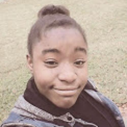 Ivori Blow's avatar