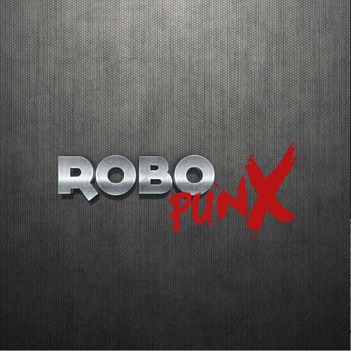 Robopunx's avatar