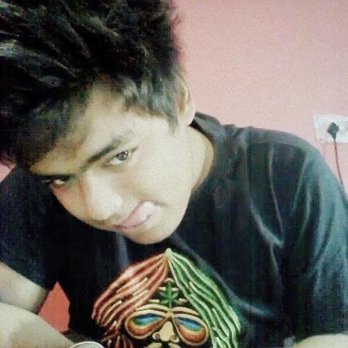 Harshit Bulani's avatar