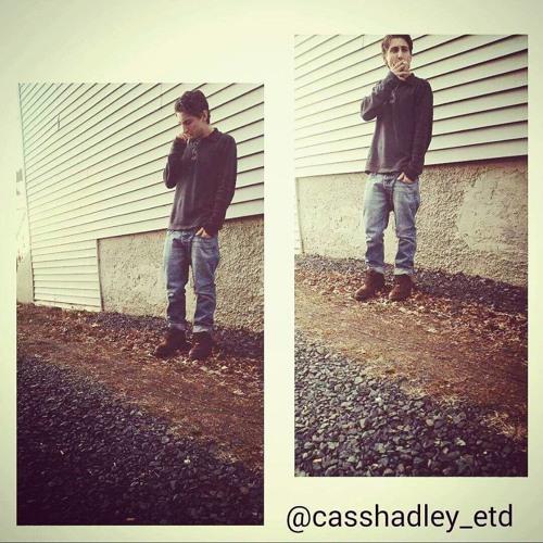 Cass Hadley's avatar