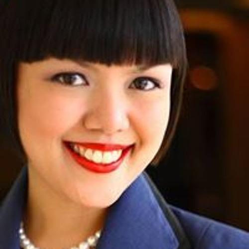 Mela Sison's avatar