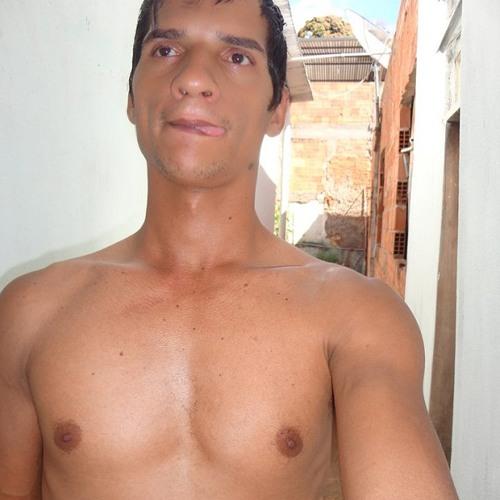 Standley Richande's avatar
