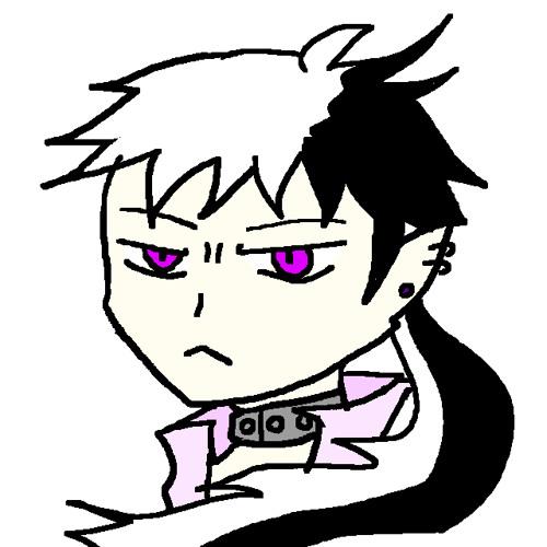 miyazawa's avatar