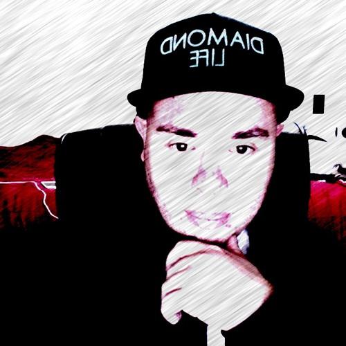 Andres Valdez 14's avatar