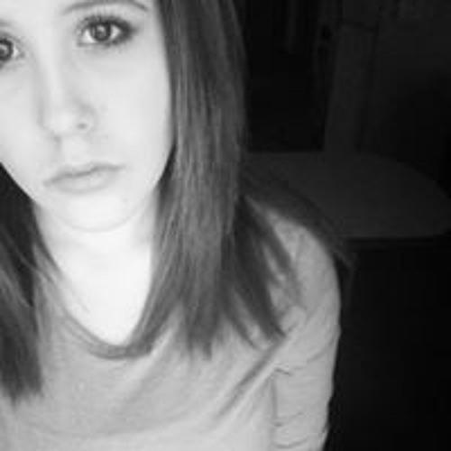 Emily Vitale's avatar