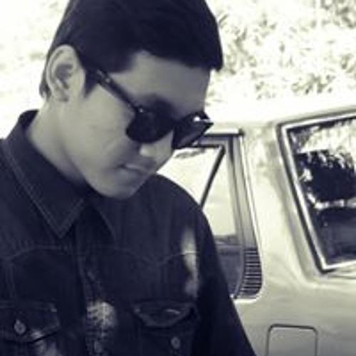 Septyan Dwi Baskara's avatar
