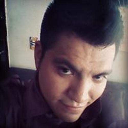 Dante Lopez's avatar
