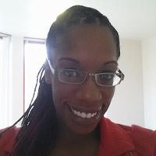 Kimberly SemperFi Mebane's avatar