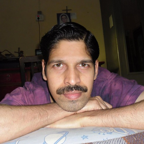 sanjay3's avatar
