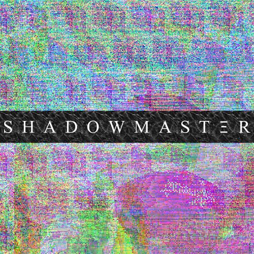 SHADOWMASTΞR's avatar