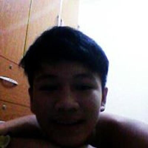 Jake A. Castañeda's avatar