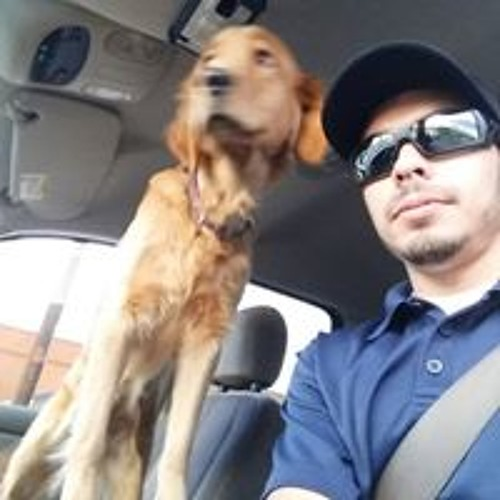 Ram Iruegas Jr.'s avatar
