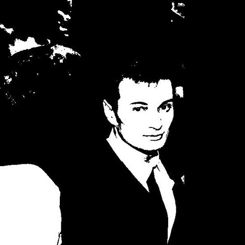 Dan Nem's avatar