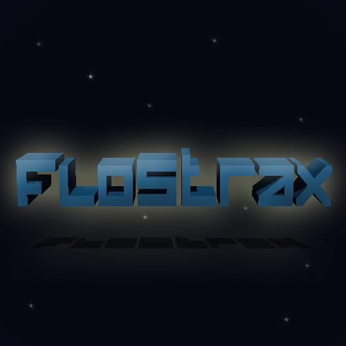 Flostrax's avatar