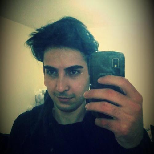 pkh94's avatar