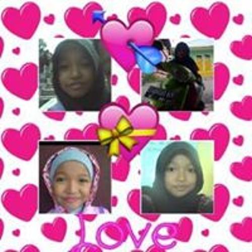 Afifah Istiqomah's avatar