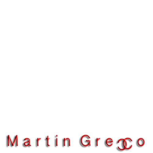 Martin Grecco's avatar