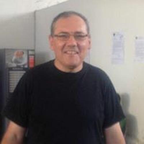 Giuseppe Di Meo's avatar