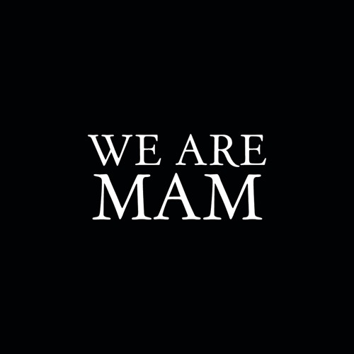 We Are Mam's avatar