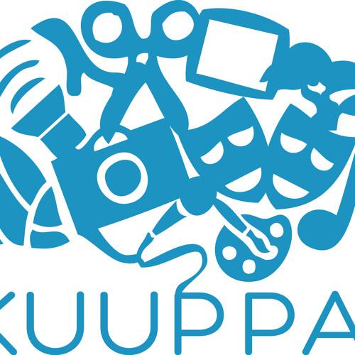 Kulttuuriyhdistys Kuuppa's avatar