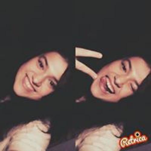 Sara Tonni's avatar