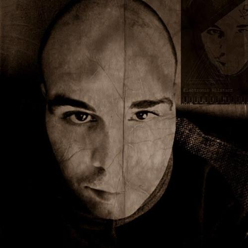 mathiew houzen's avatar