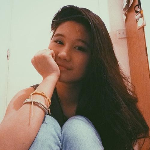 Jxn.cxp's avatar