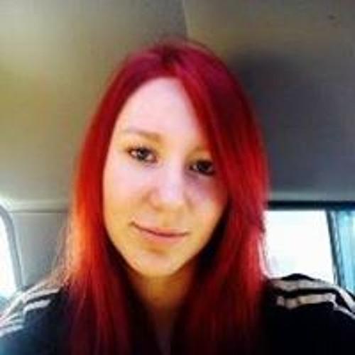 Katrine Bruun Pedersen's avatar