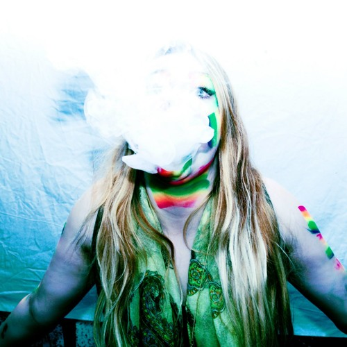 Laalaaa's avatar