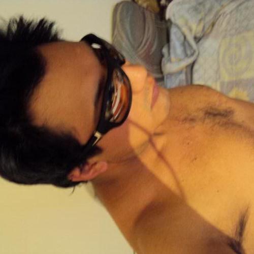 ALX Gabriel's avatar
