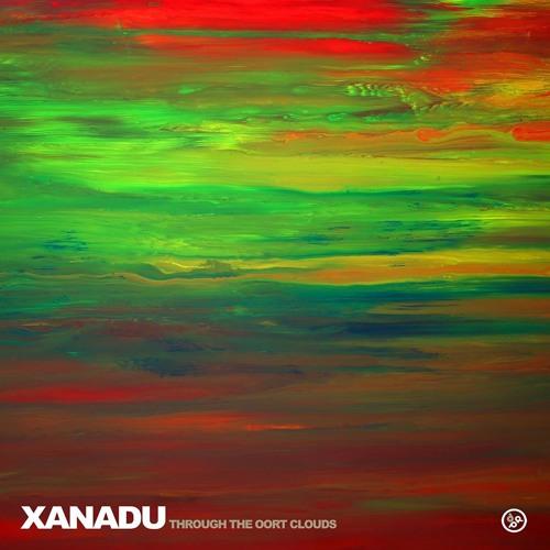 Xanadu's avatar