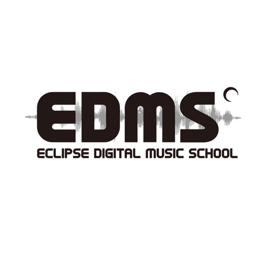 EclipseDigitalMusicSchool's avatar