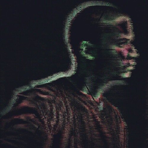 Toni Yksi's avatar