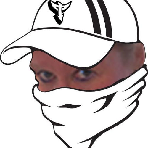Tuuligan Reposts's avatar