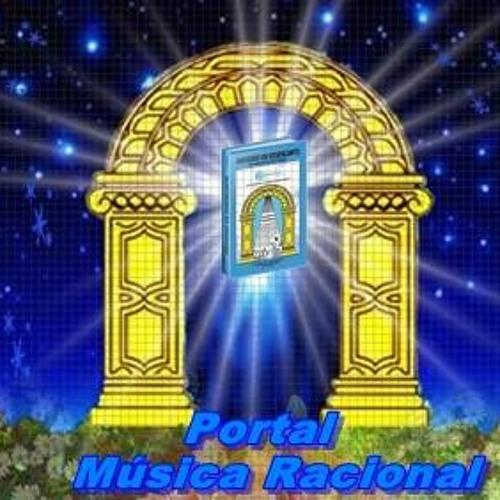 portalmusicaracional's avatar